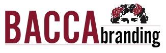 Bacca Branding | Wine Branding & Design