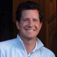 Jim Panehal